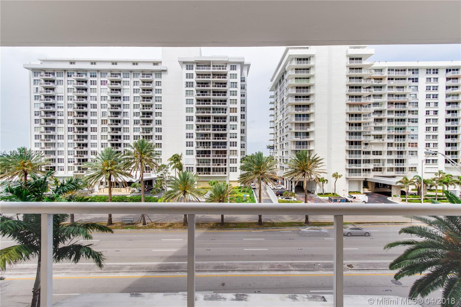 5757 Collins Ave #502, Miami Beach FL, 33140