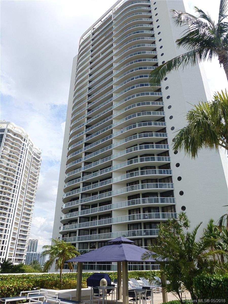 4000 Island Blvd #805, Aventura FL, 33160