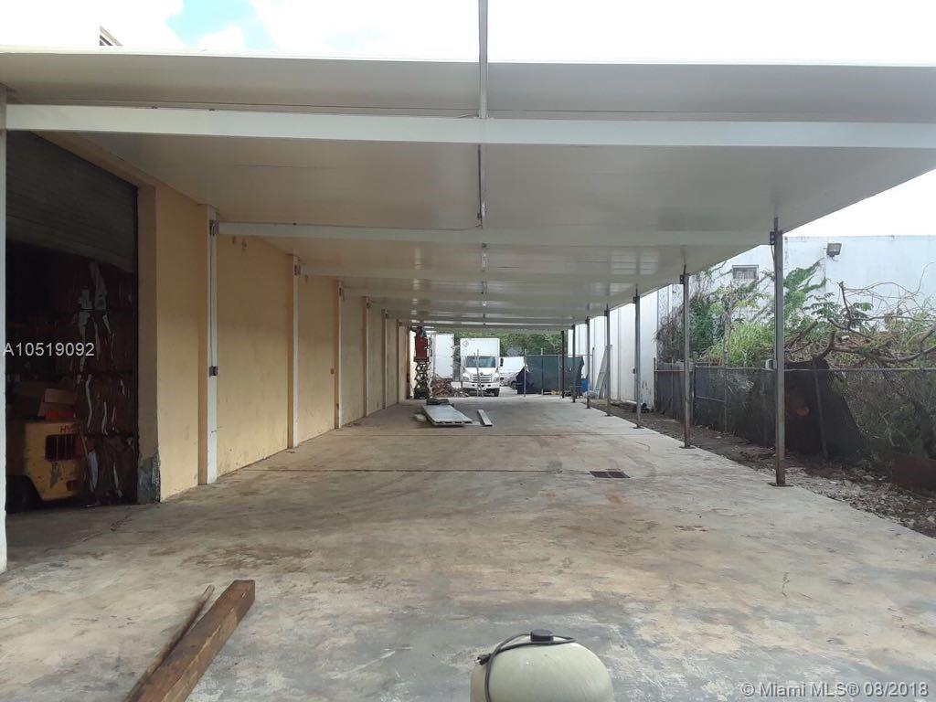 6400 Nw 72nd Ave, Miami FL, 33166