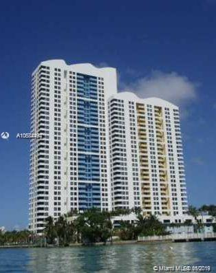 1330 West ave-1514 miami-beach-fl-33139-a10684492-Pic01