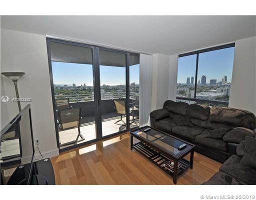 1330 West ave-1514 miami-beach-fl-33139-a10684492-Pic02