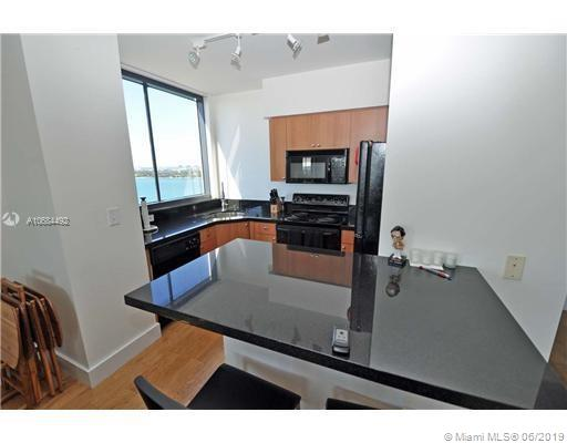 1330 West ave-1514 miami-beach-fl-33139-a10684492-Pic03