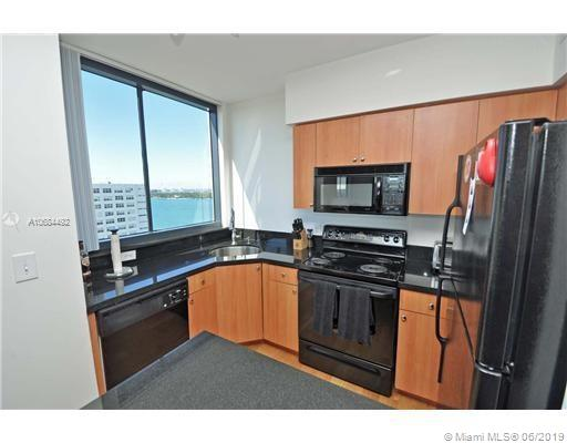 1330 West ave-1514 miami-beach-fl-33139-a10684492-Pic04