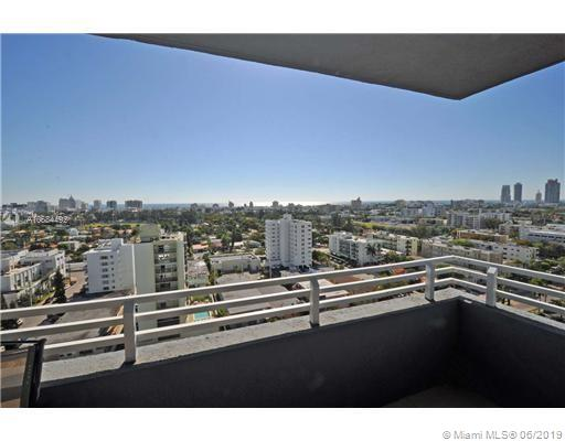 1330 West ave-1514 miami-beach-fl-33139-a10684492-Pic07