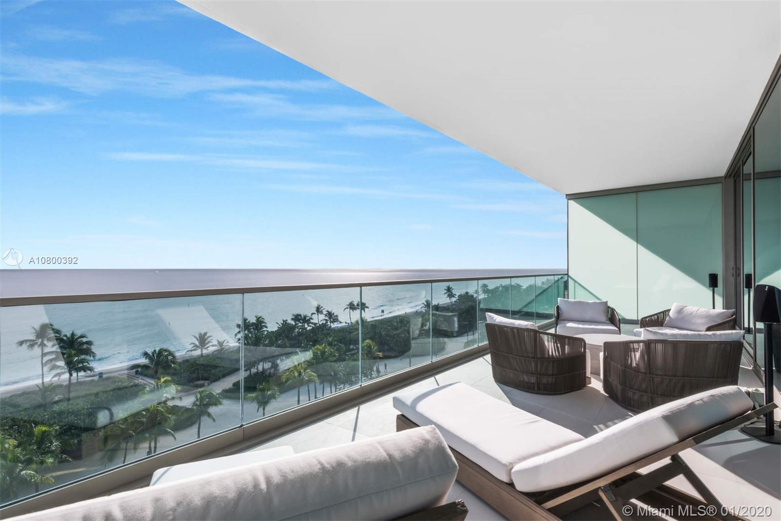 10201 Collins ave-703 bal-harbour-fl-33154-a10800392-Pic01