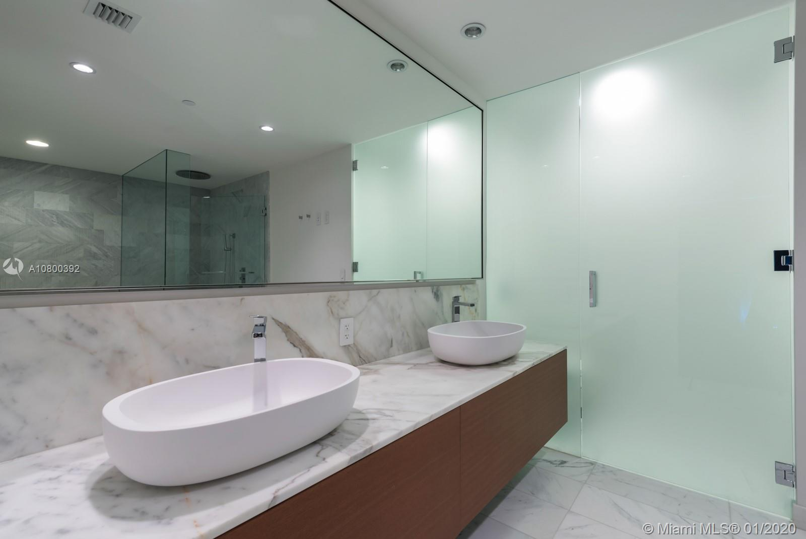 10201 Collins ave-703 bal-harbour-fl-33154-a10800392-Pic10