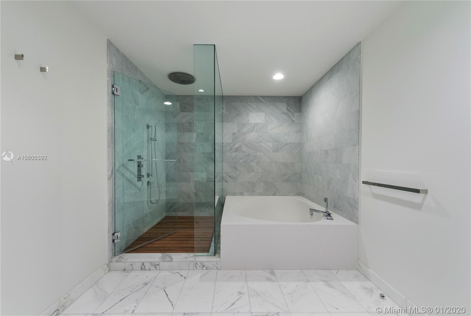 10201 Collins ave-703 bal-harbour-fl-33154-a10800392-Pic11