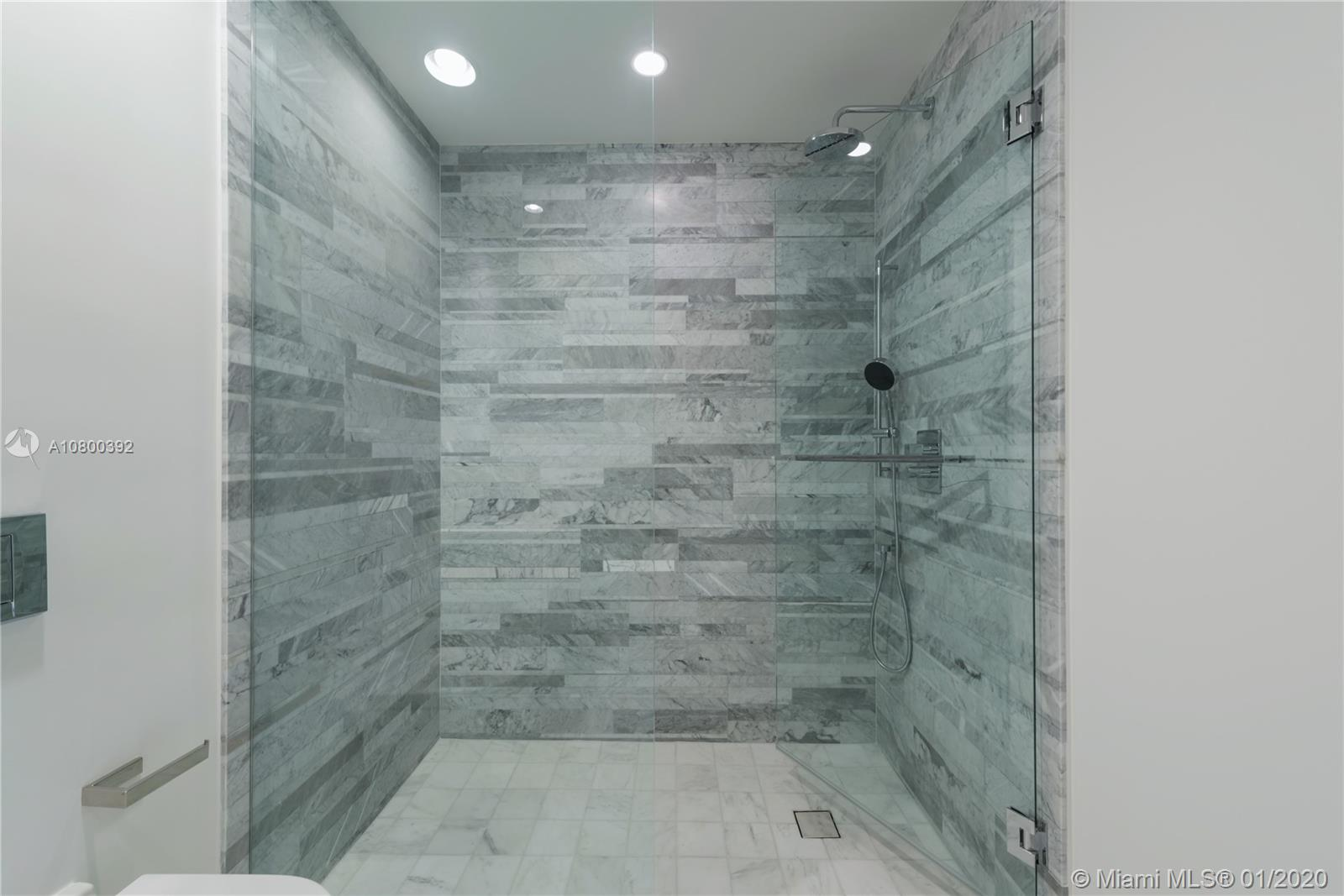 10201 Collins ave-703 bal-harbour-fl-33154-a10800392-Pic22