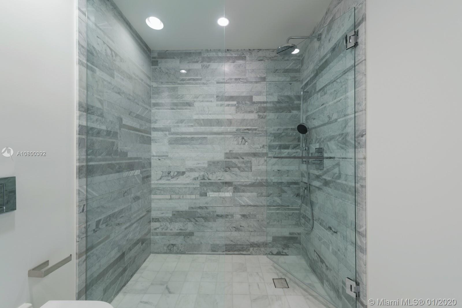 10201 Collins ave-703 bal-harbour-fl-33154-a10800392-Pic23