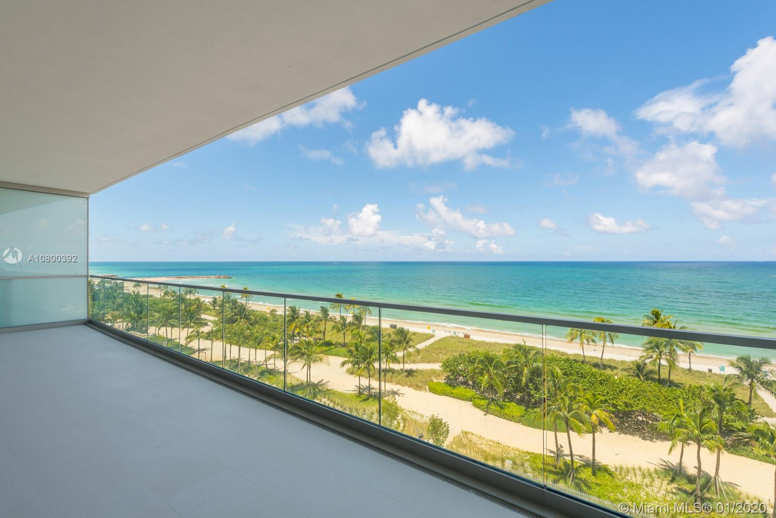 10201 Collins ave-703 bal-harbour-fl-33154-a10800392-Pic24