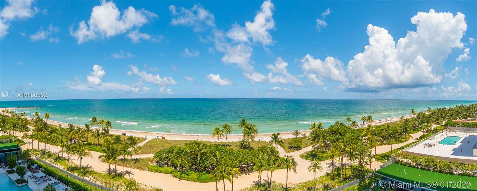 10201 Collins ave-703 bal-harbour-fl-33154-a10800392-Pic26