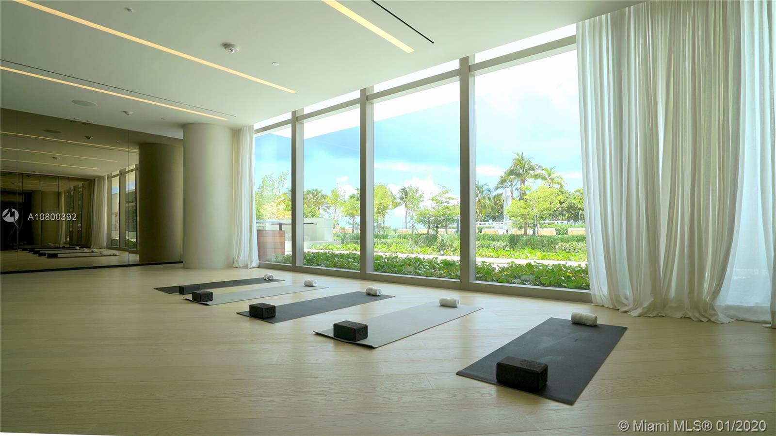 10201 Collins ave-703 bal-harbour-fl-33154-a10800392-Pic28