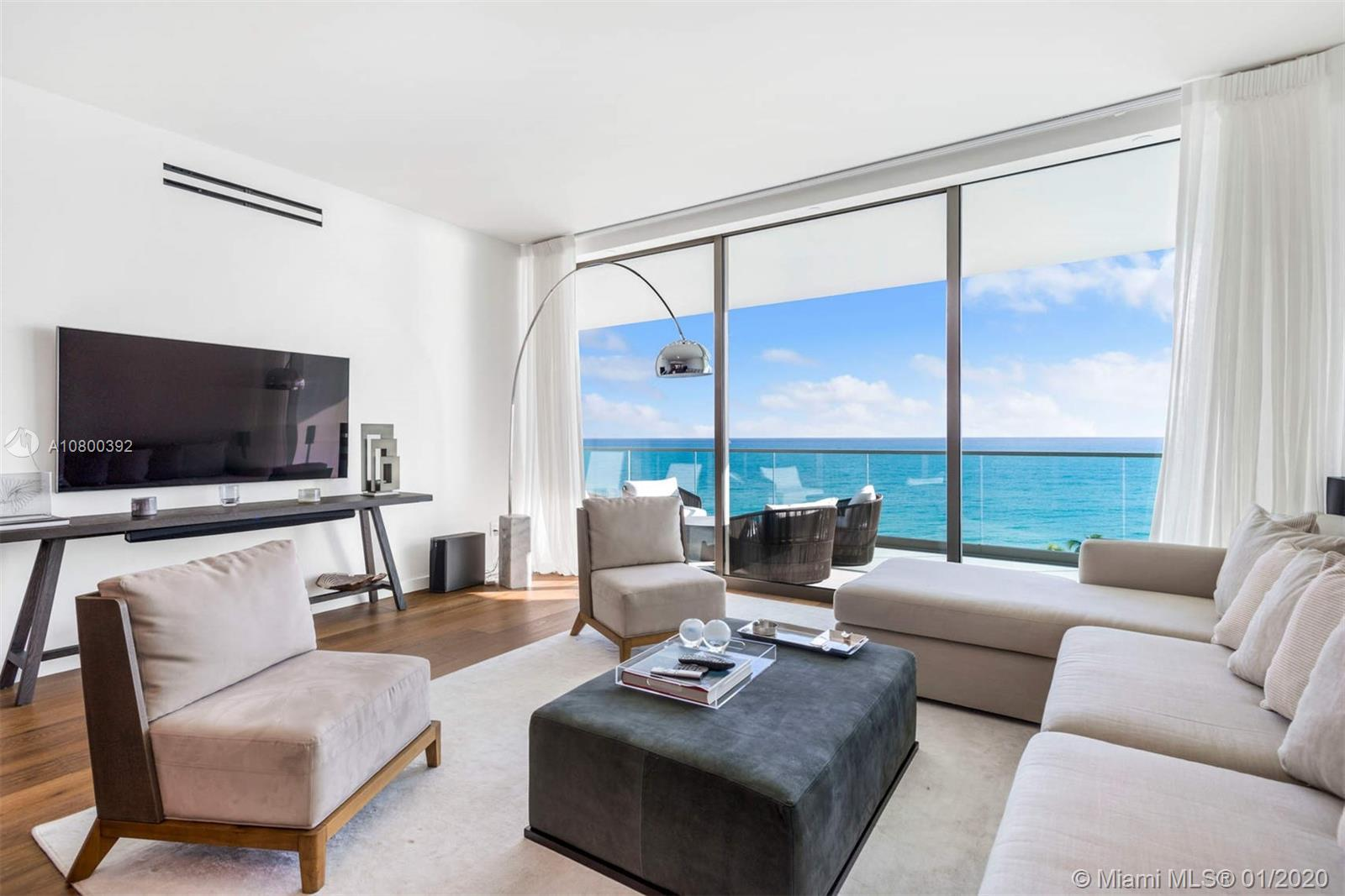 10201 Collins ave-703 bal-harbour-fl-33154-a10800392-Pic03