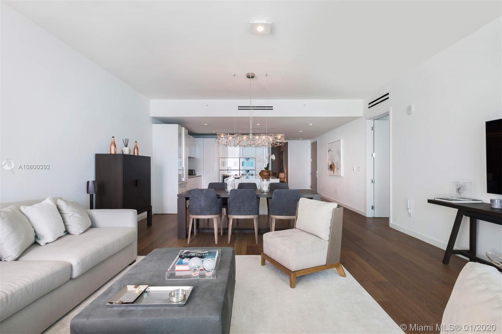 10201 Collins ave-703 bal-harbour-fl-33154-a10800392-Pic05