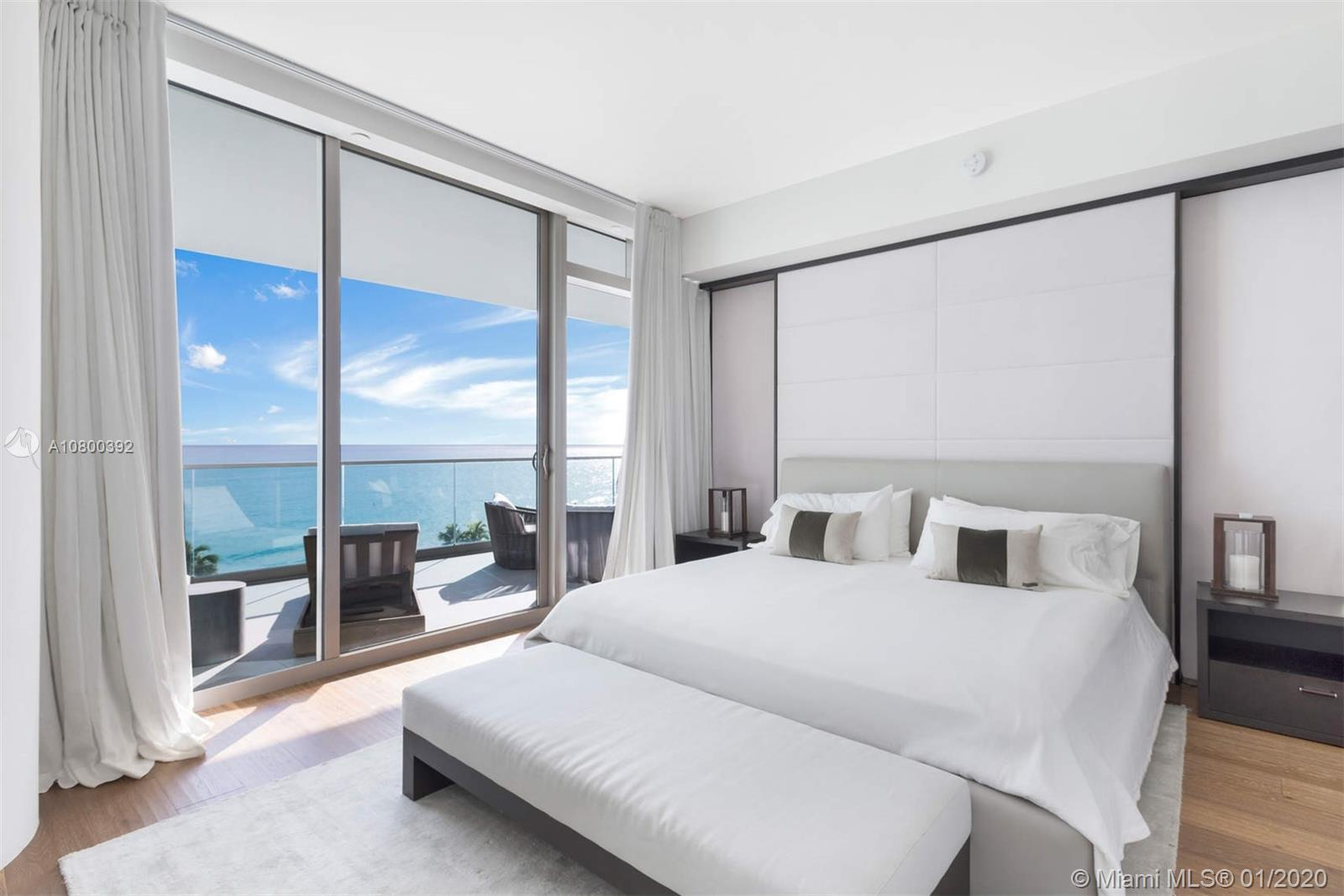 10201 Collins ave-703 bal-harbour-fl-33154-a10800392-Pic06