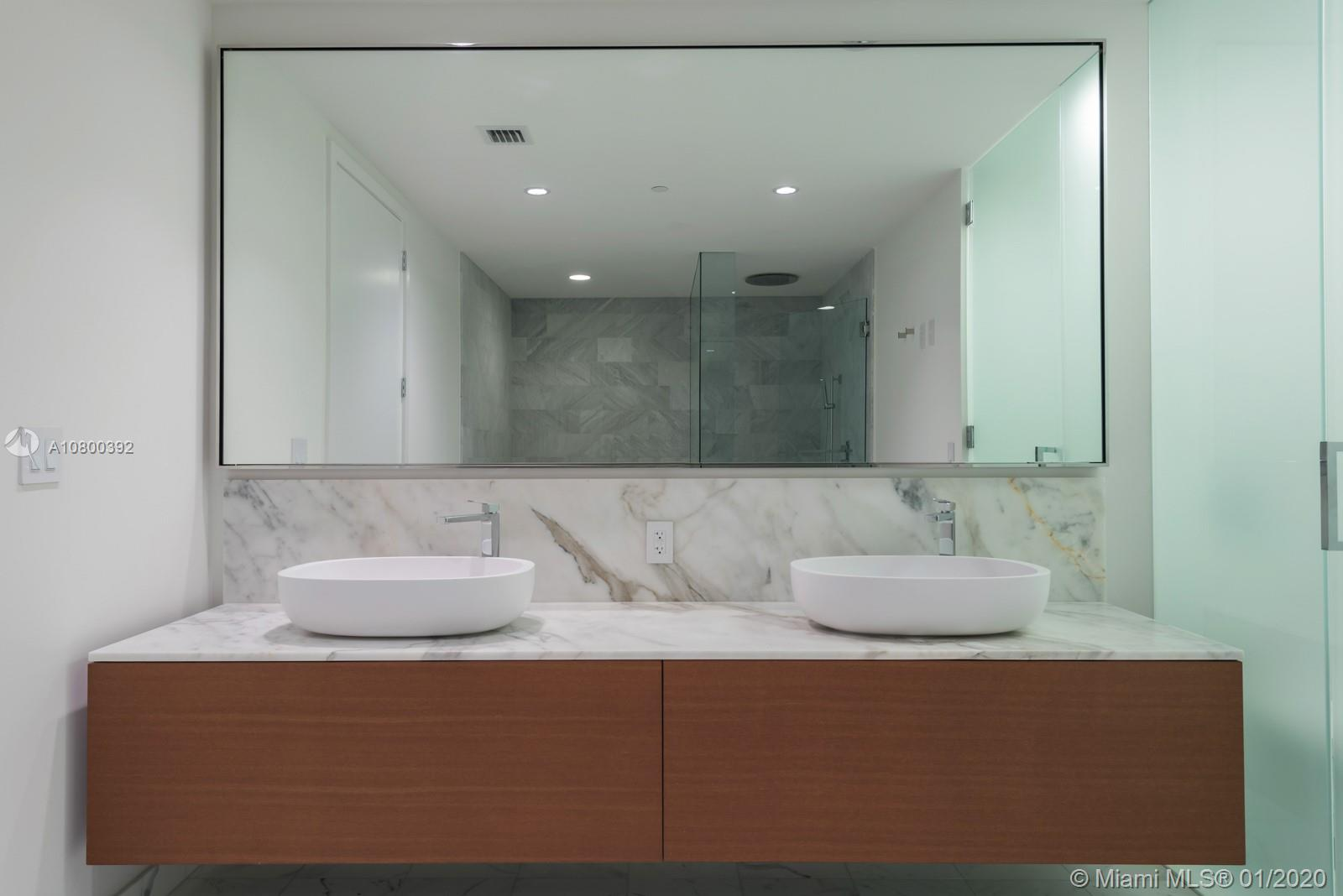 10201 Collins ave-703 bal-harbour-fl-33154-a10800392-Pic09
