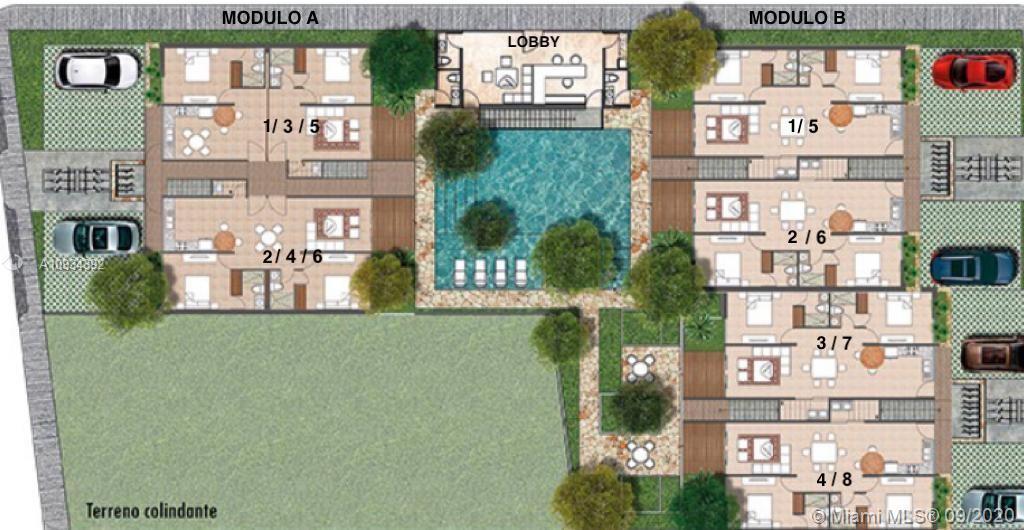 New Development Tulum-PH 77760-a10934392-Pic21