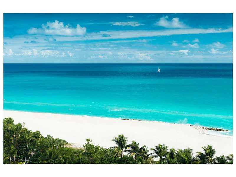 2901 Collins ave-801 miami-beach--fl-33140-a2088992-Pic06