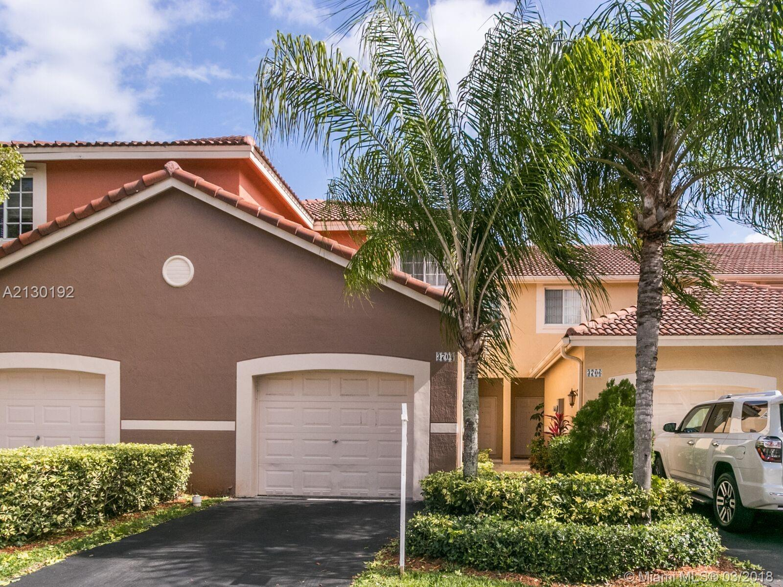3704 San simeon cr-3704 weston--fl-33331-a2130192-Pic01