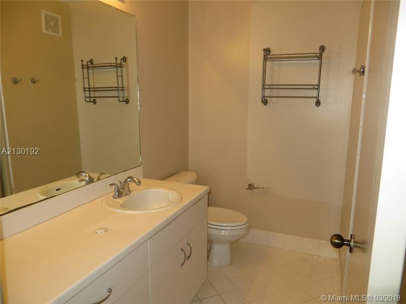 3704 San simeon cr-3704 weston--fl-33331-a2130192-Pic14