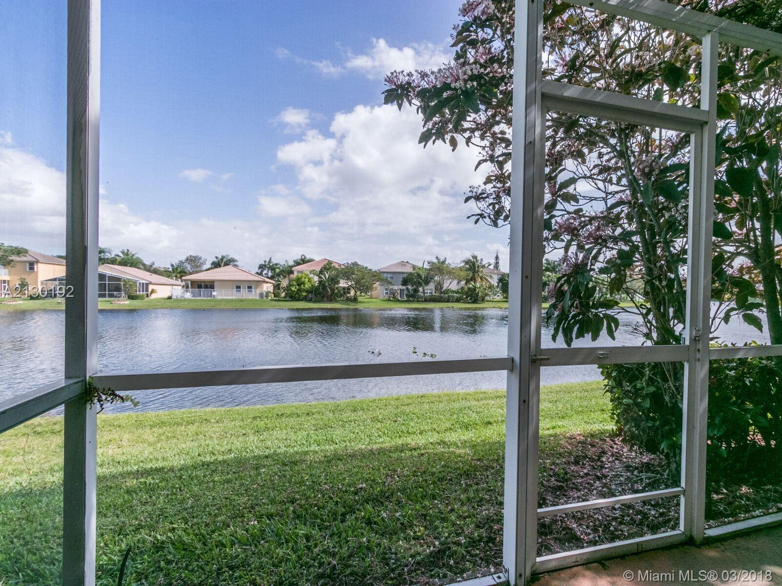 3704 San simeon cr-3704 weston--fl-33331-a2130192-Pic17