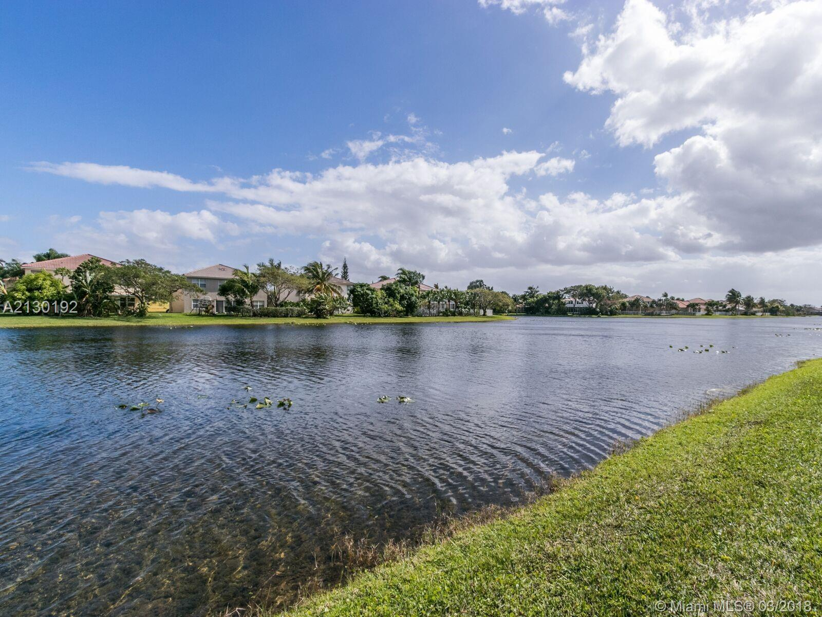 3704 San simeon cr-3704 weston--fl-33331-a2130192-Pic18