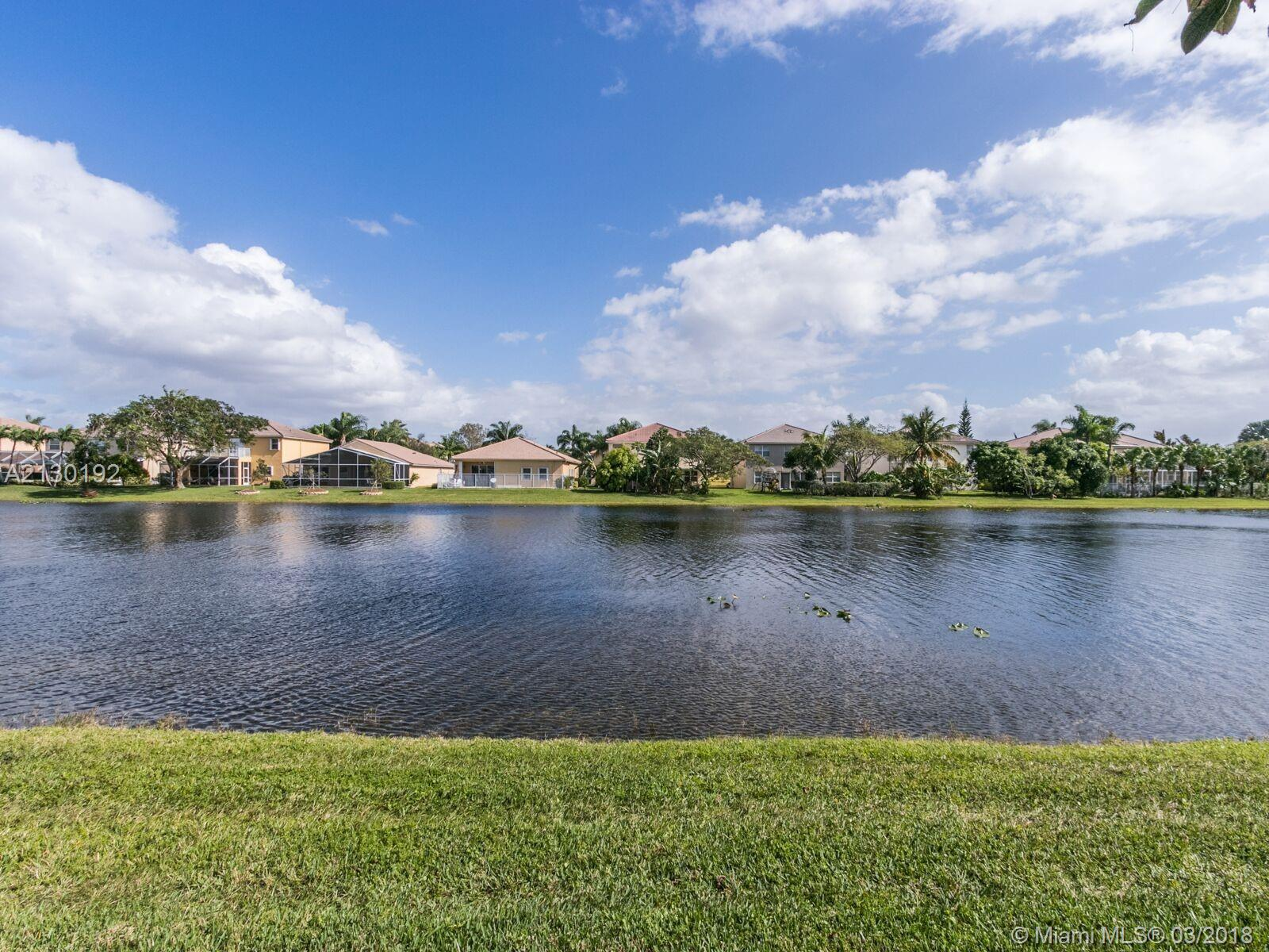 3704 San simeon cr-3704 weston--fl-33331-a2130192-Pic19