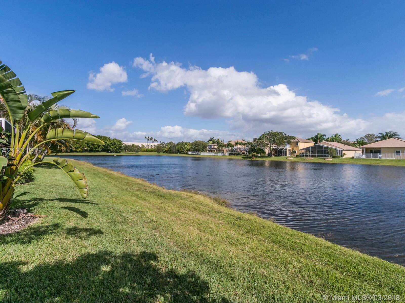 3704 San simeon cr-3704 weston--fl-33331-a2130192-Pic20