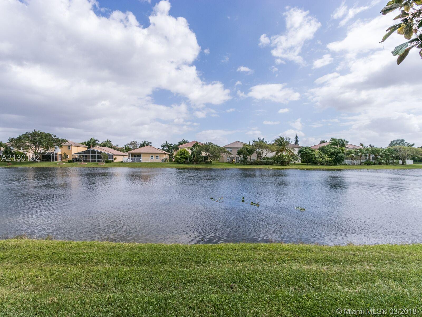 3704 San simeon cr-3704 weston--fl-33331-a2130192-Pic21