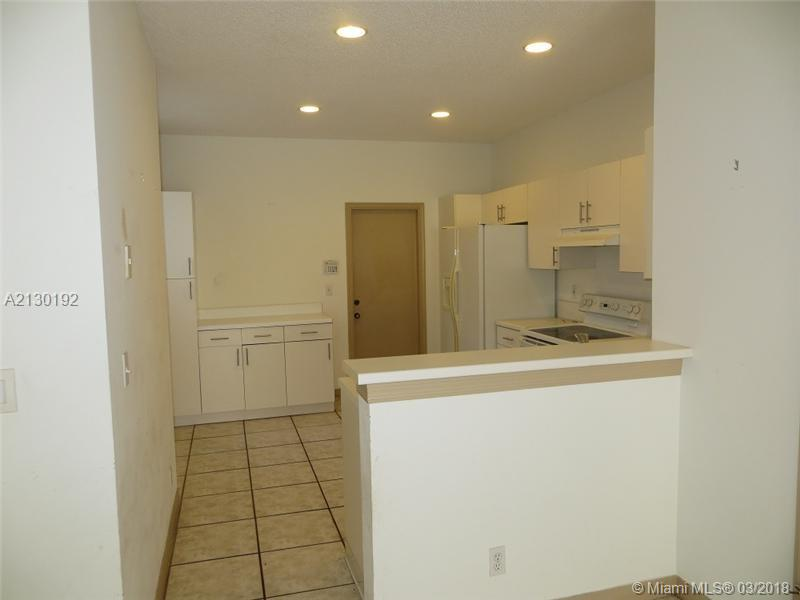 3704 San simeon cr-3704 weston--fl-33331-a2130192-Pic27