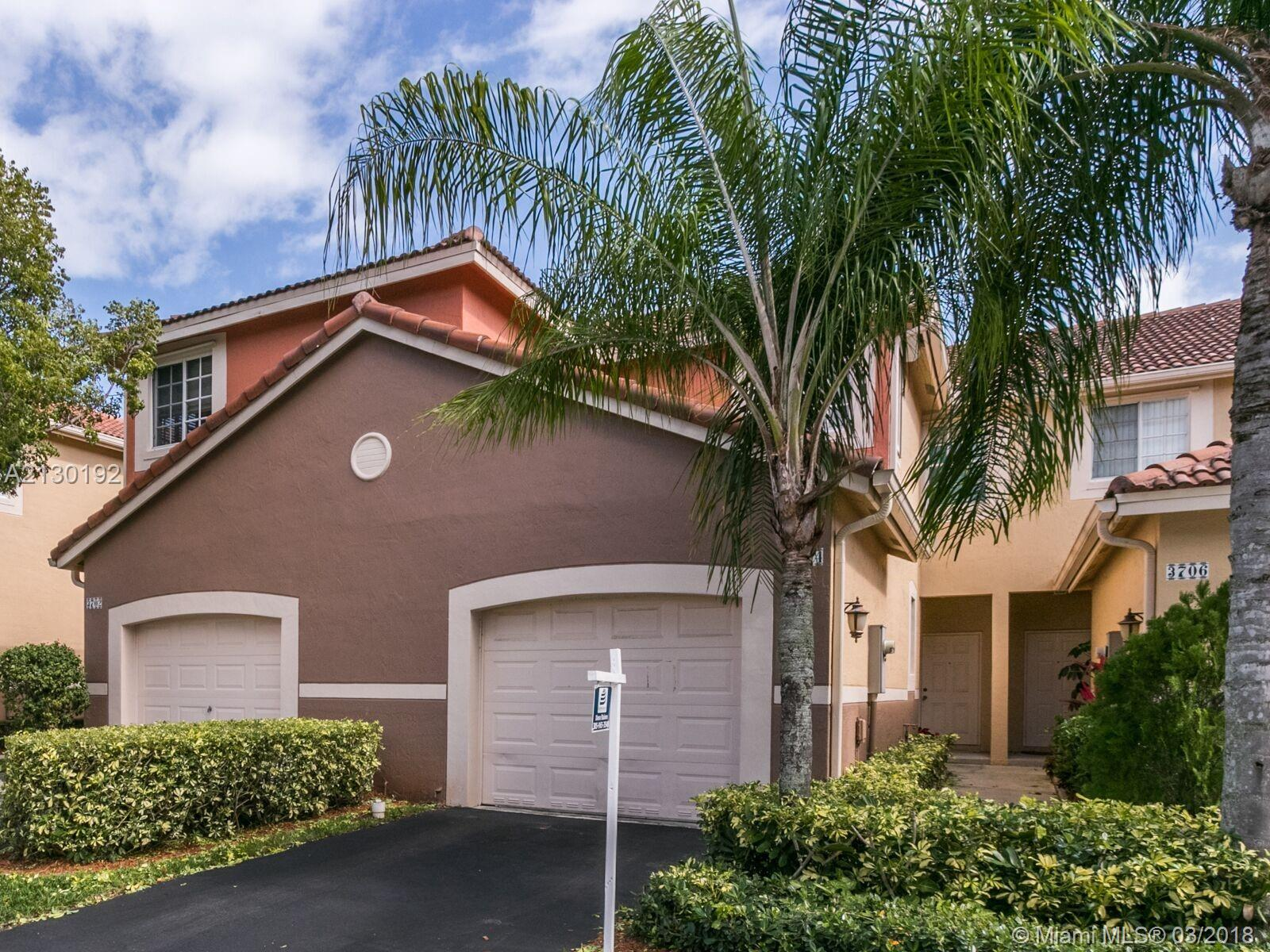 3704 San simeon cr-3704 weston--fl-33331-a2130192-Pic03