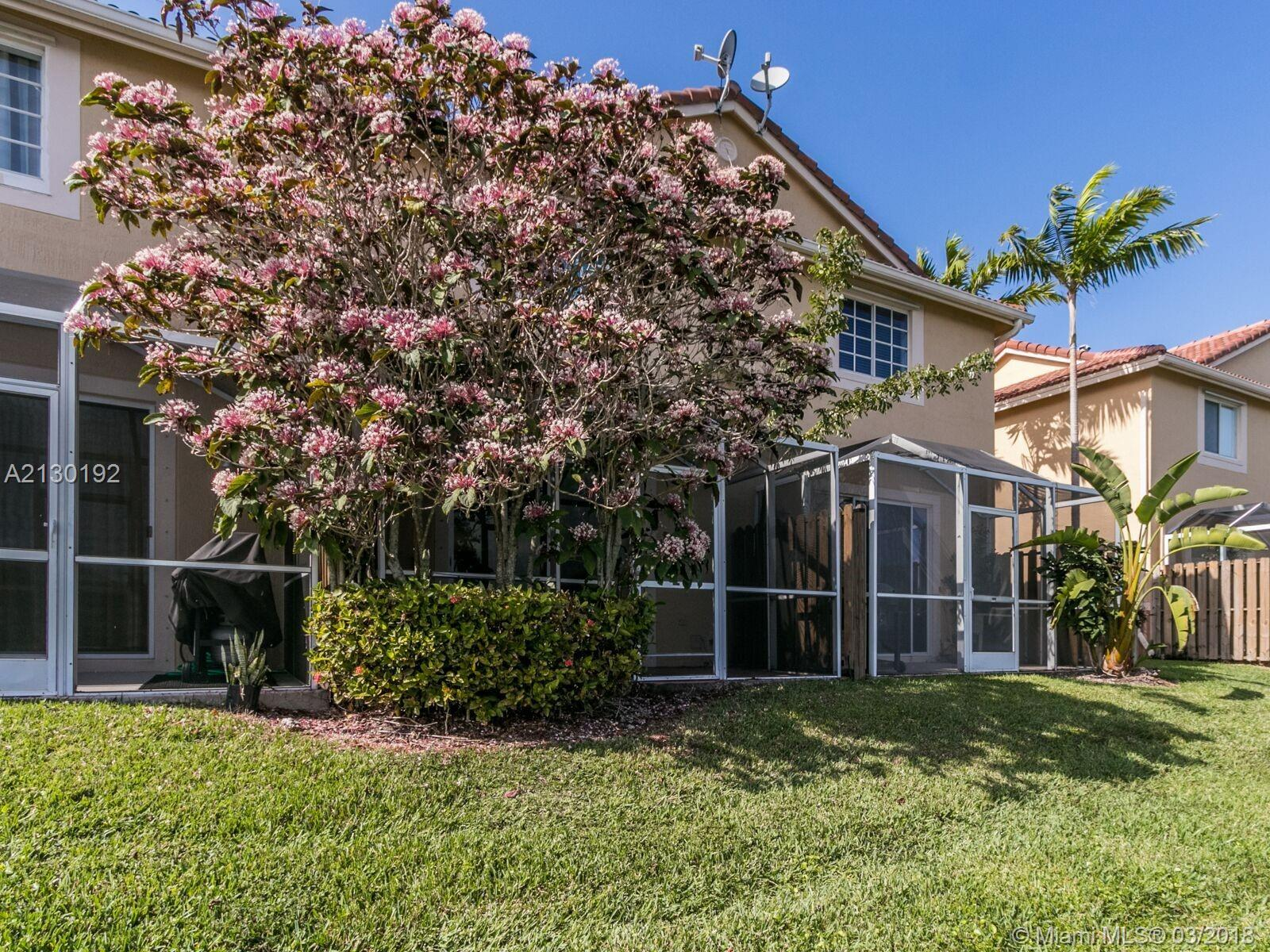 3704 San simeon cr-3704 weston--fl-33331-a2130192-Pic04