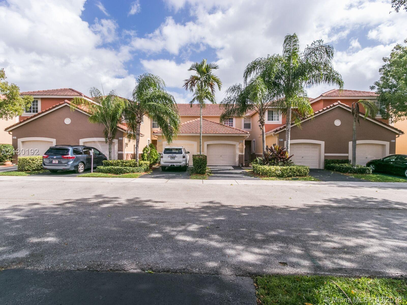 3704 San simeon cr-3704 weston--fl-33331-a2130192-Pic08