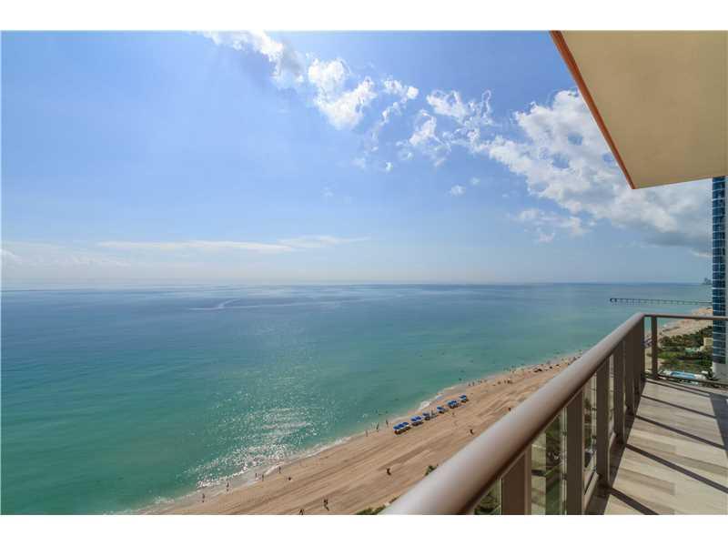 17749 Collins avenue-1502 sunny-isles-beach--fl-33160-a2173392-Pic16