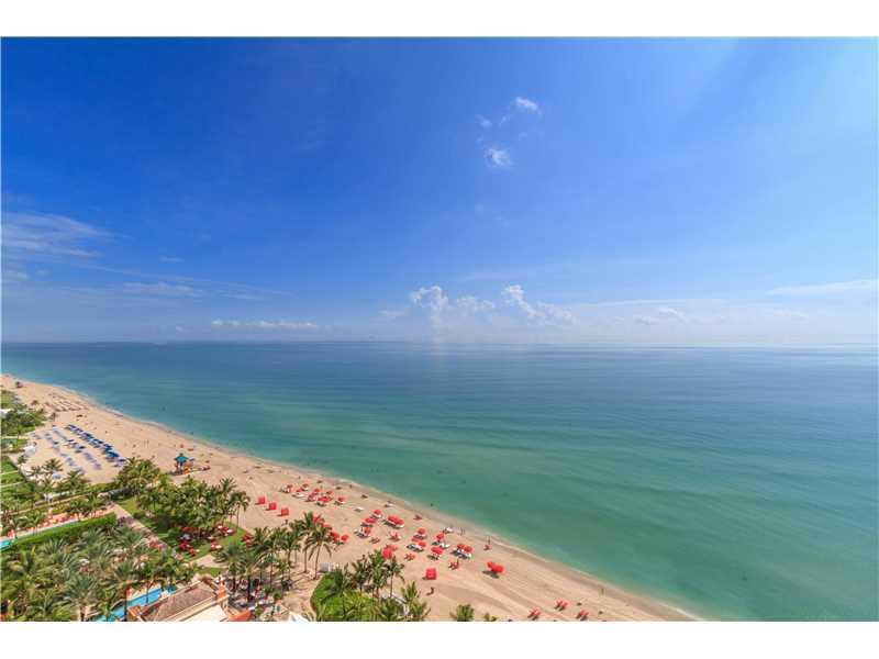 17749 Collins avenue-1502 sunny-isles-beach--fl-33160-a2173392-Pic17