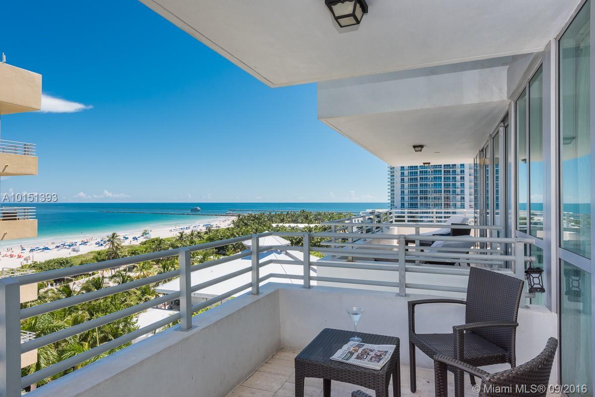 101 Ocean dr-918 miami-beach--fl-33139-a10151393-Pic06