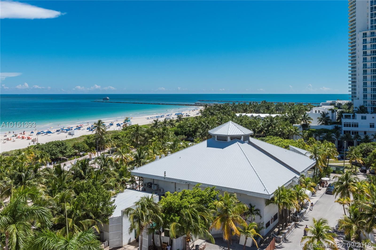101 Ocean dr-918 miami-beach--fl-33139-a10151393-Pic08
