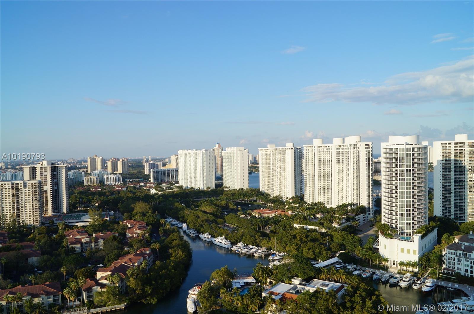1000 Island Blvd # 3104, Aventura , FL 33160