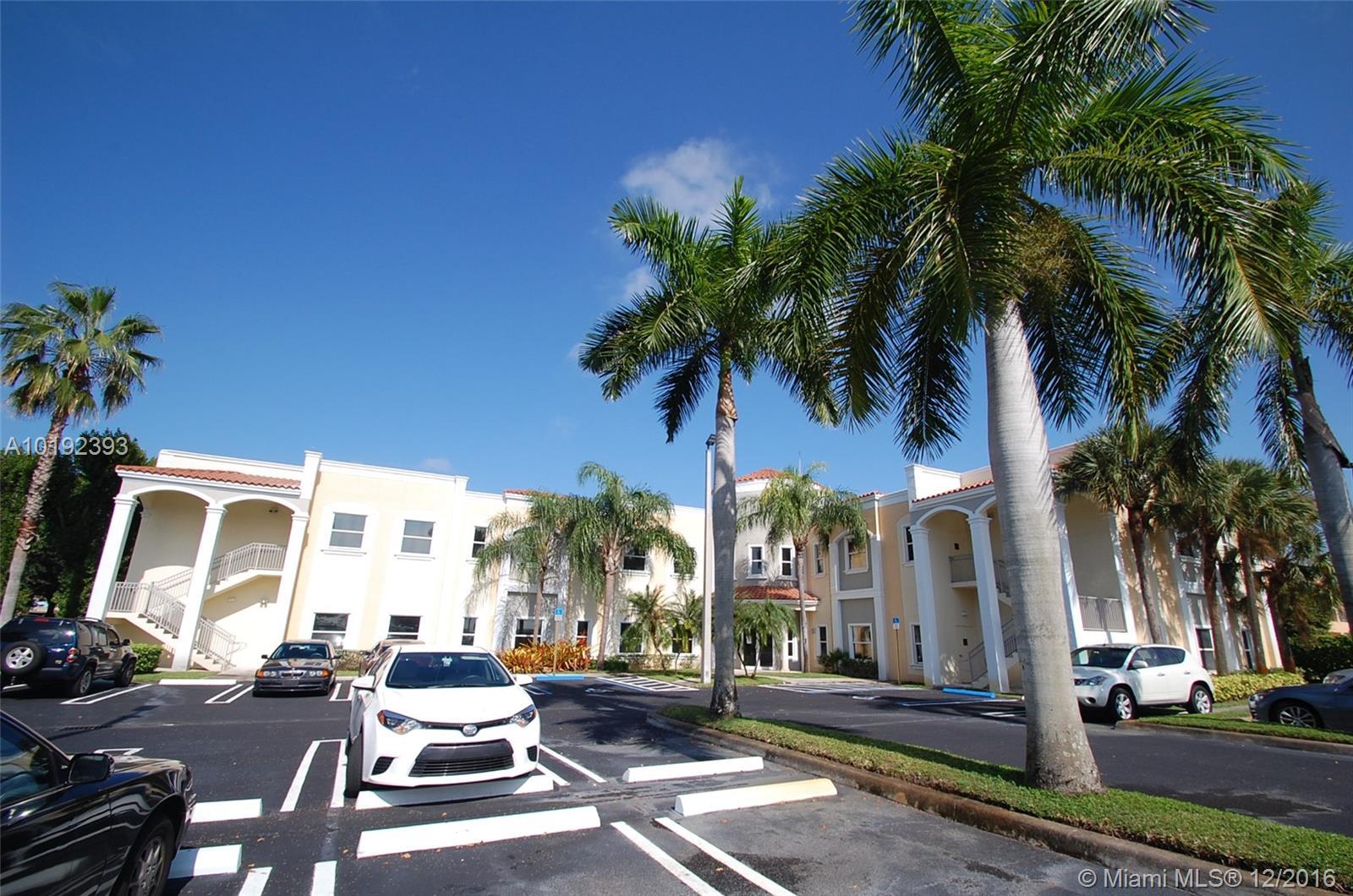 11981 SW 144th Ct # 105, Miami, FL 33186