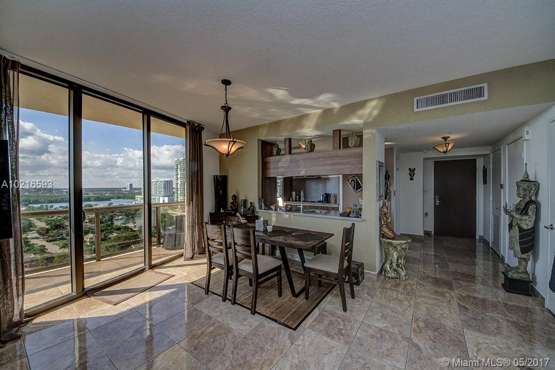 16275 Collins ave-1504 sunny-isles-beach--fl-33160-a10216593-Pic01