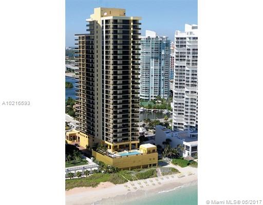 16275 Collins ave-1504 sunny-isles-beach--fl-33160-a10216593-Pic10