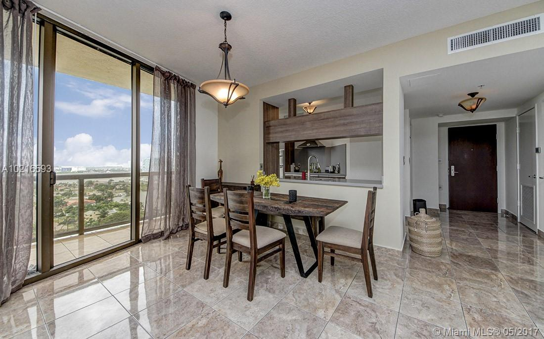 16275 Collins ave-1504 sunny-isles-beach--fl-33160-a10216593-Pic13