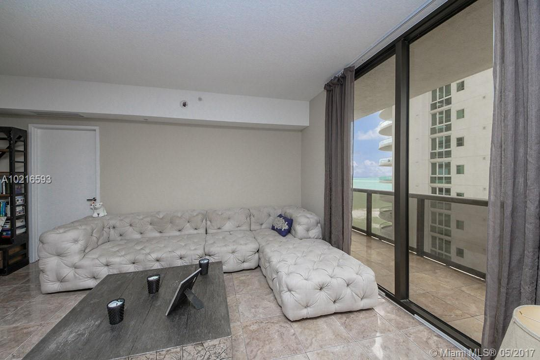 16275 Collins ave-1504 sunny-isles-beach--fl-33160-a10216593-Pic15