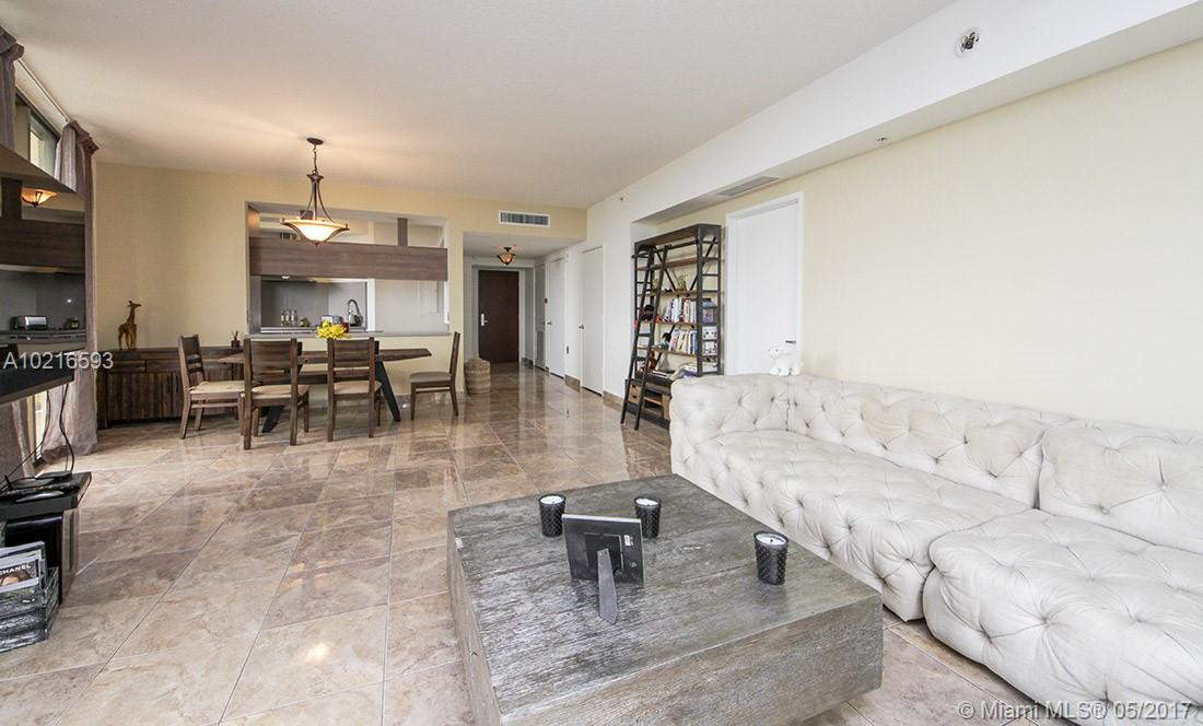 16275 Collins ave-1504 sunny-isles-beach--fl-33160-a10216593-Pic16