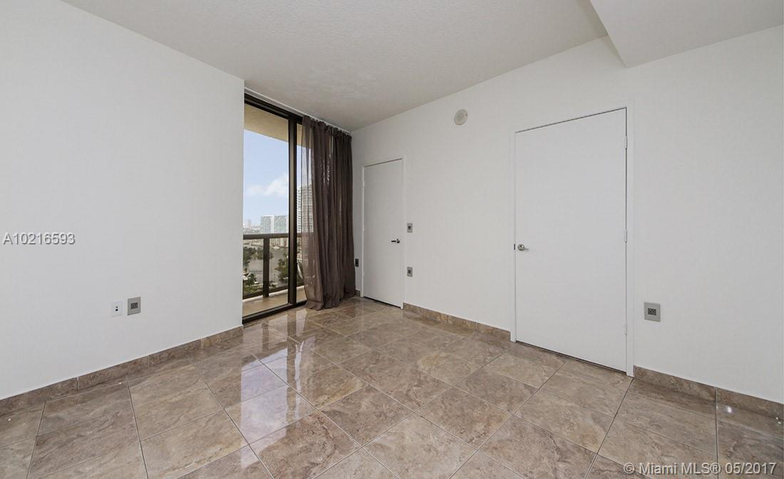 16275 Collins ave-1504 sunny-isles-beach--fl-33160-a10216593-Pic17