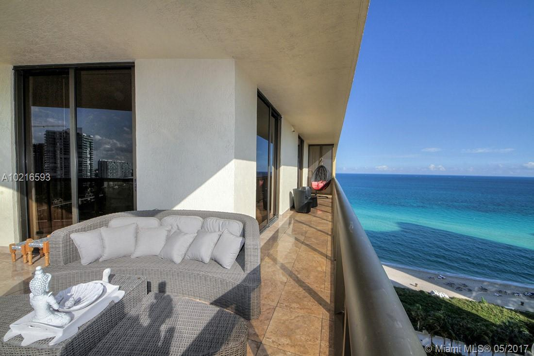 16275 Collins ave-1504 sunny-isles-beach--fl-33160-a10216593-Pic05