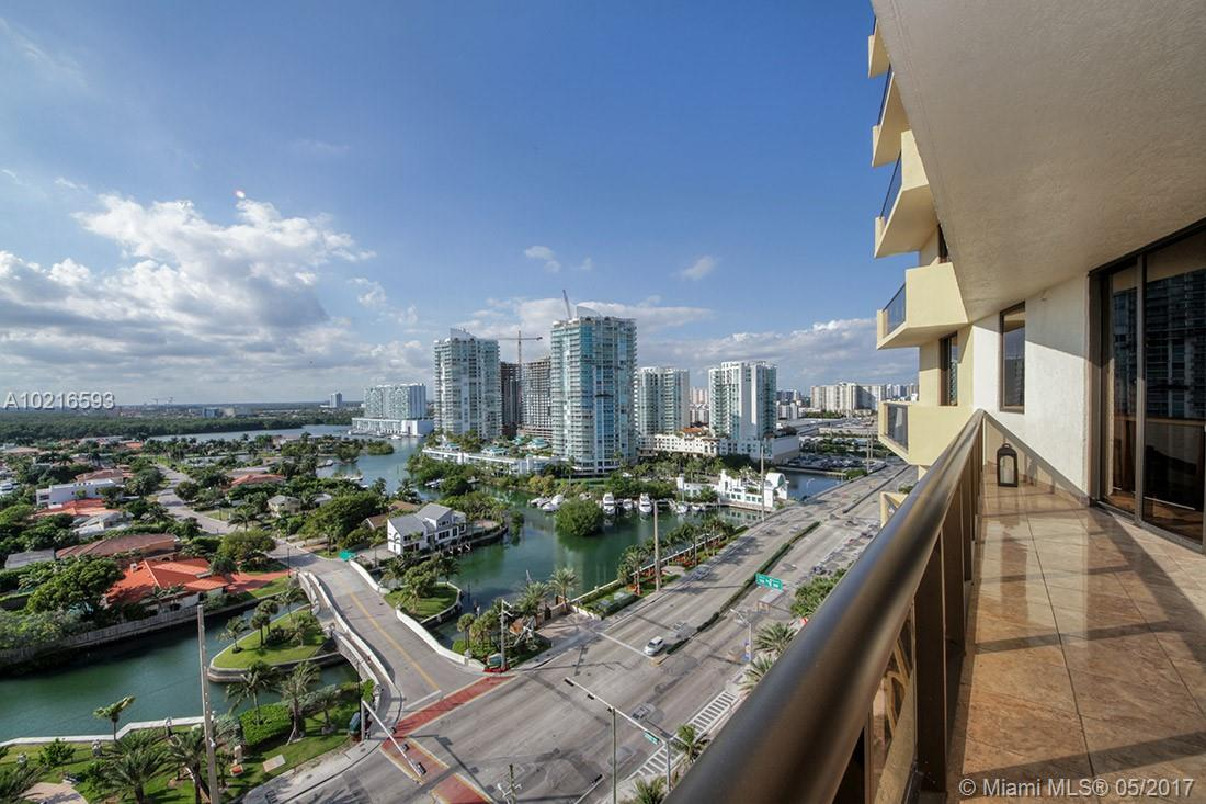 16275 Collins ave-1504 sunny-isles-beach--fl-33160-a10216593-Pic07