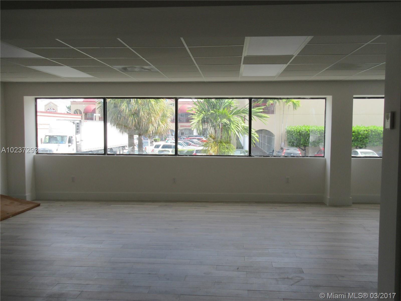 8360 W Flagler St # 103, Miami , FL 33144