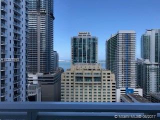 1080 Brickell Ave #2506, Miami FL, 33131