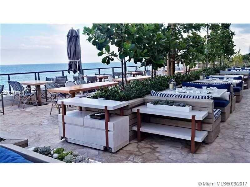 2600 E Hallandale Beach Blvd #T1602, Hallandale FL, 33009